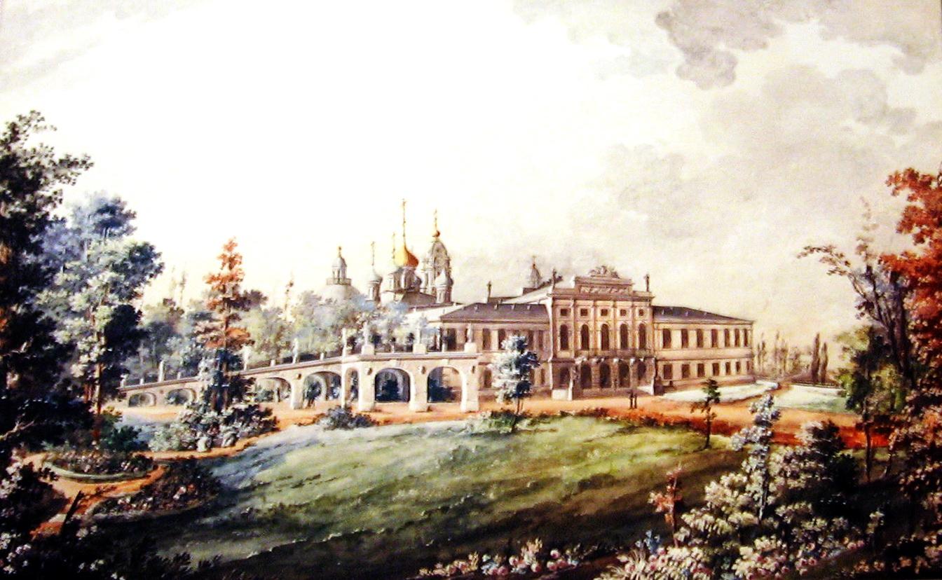 Тверской_Путевой_дворец