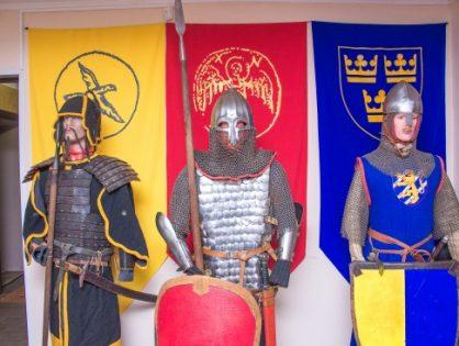 В Твери открылся интерактивный исторический музей