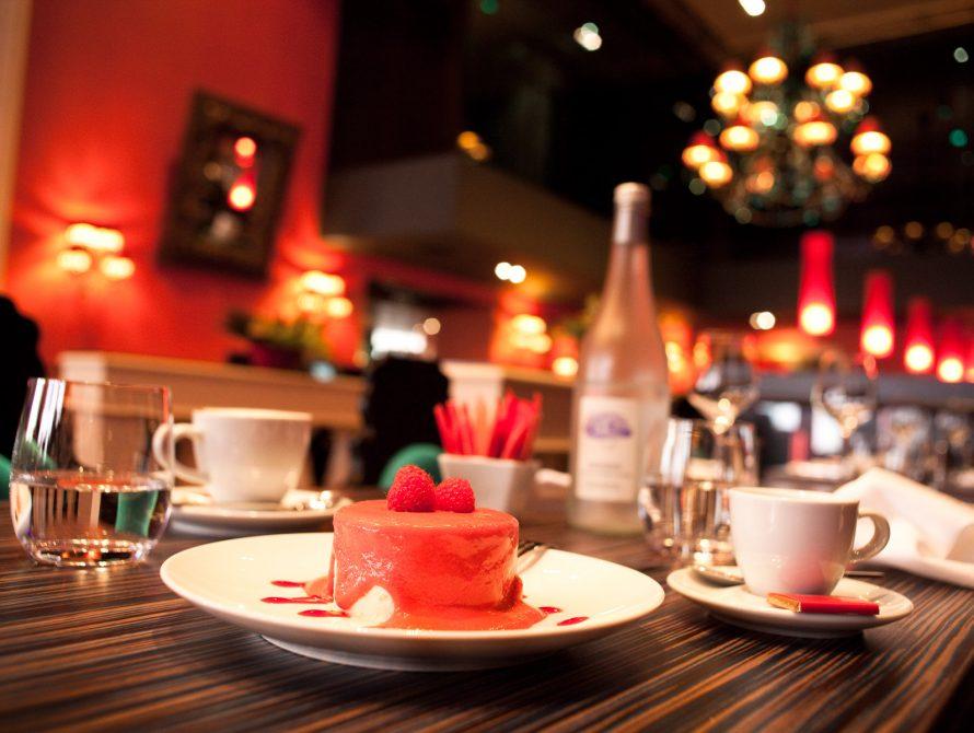 Кафе-Ресторанчик-1