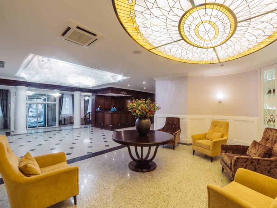 гостиница2