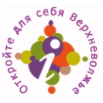 Электронный справочно-информационный центр