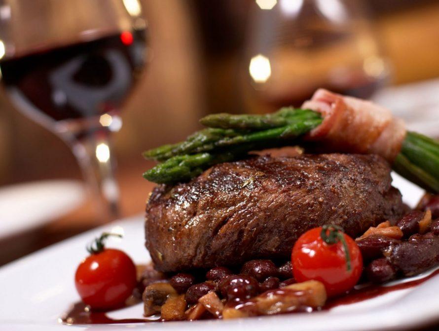 meat-dinner1-1024×685@2x
