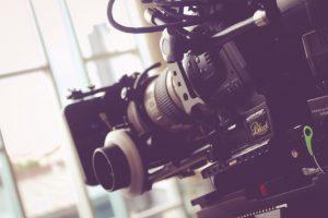 Творческая встреча в киноклубе «Диалог» | 9 декабря 16:00 @ Центральная городская библиотека им. Герцена | Тверь | Тверская область | Россия